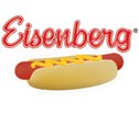 <p>Eisenberg Hot Dogs</p>